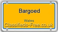 Bargoed board